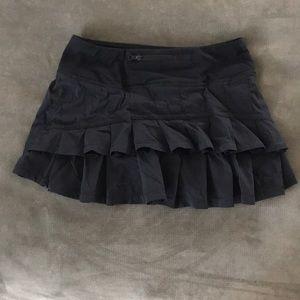 Ivviva Skirt